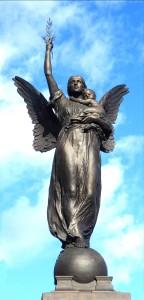 ANGEL-13-144x300