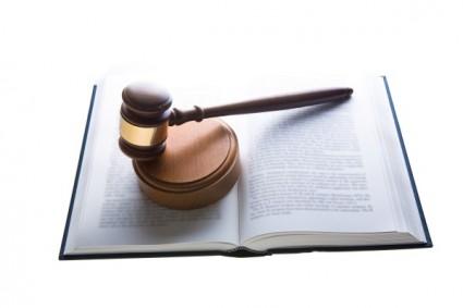 METADATA BEWARE: COURT RULES GO DIGITAL — New Jersey Divorce