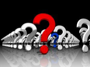 questions-300x225