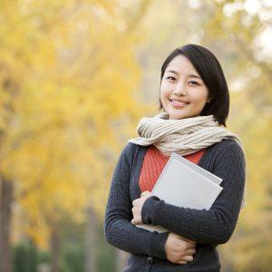 College-Student-Discounts-300x300