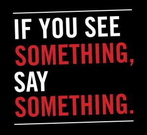See_Something_Say_Something-300x275