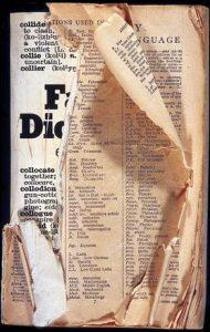 dictionary-1492093-190x300