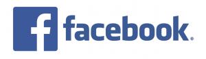 facebook-300x87