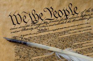 constitution-998x660-300x198
