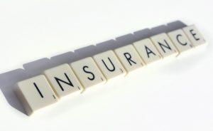 insurance-300x184