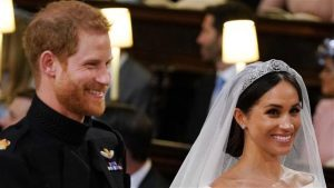 Royal-wedding-300x169