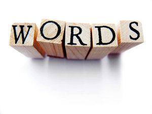 words-300x225