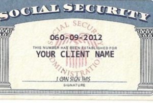 social-security-card-300x202