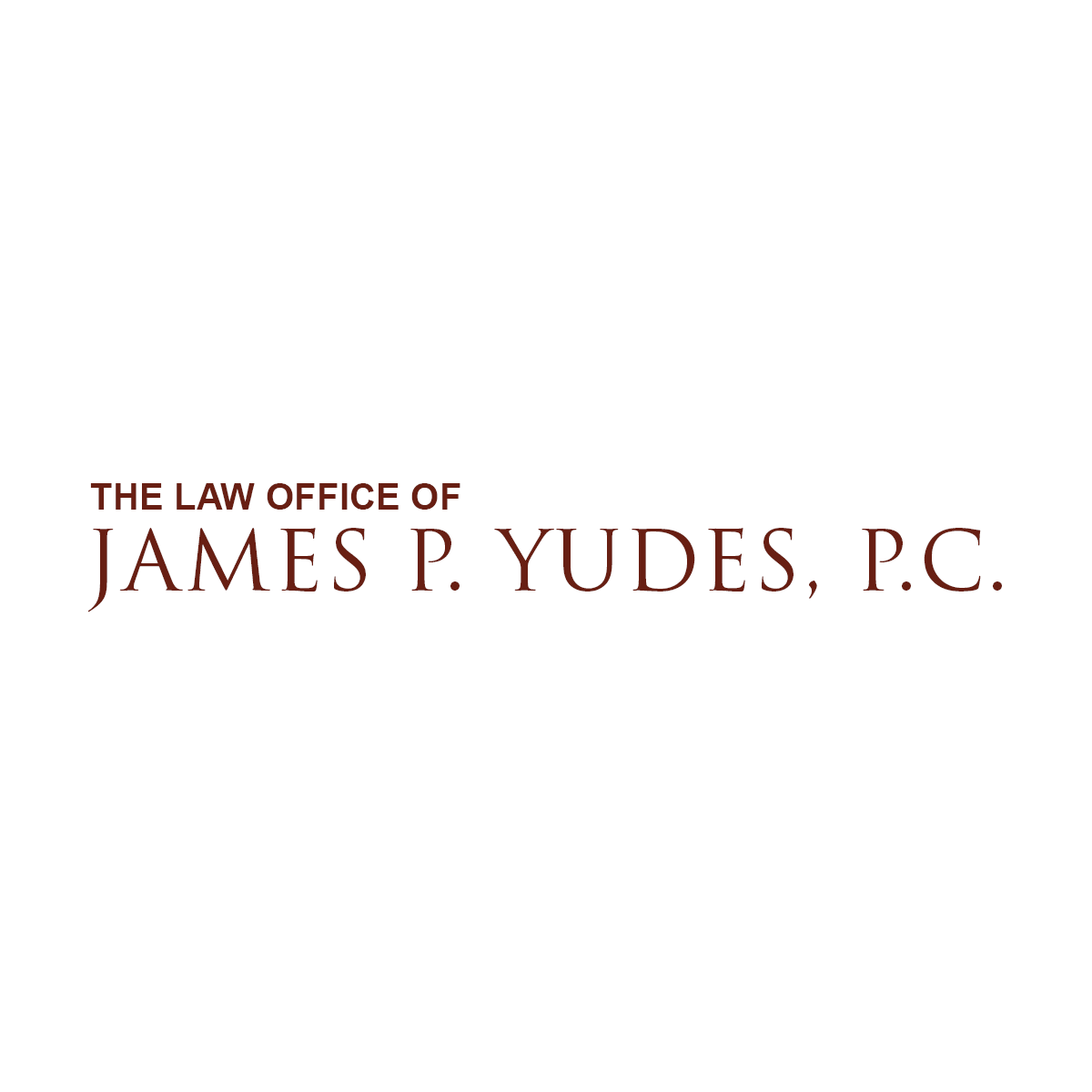 New Jersey Divorce and Family Lawyer Blog — Published by New